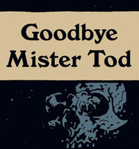 GoodbyeMisterTod-TitlePanel