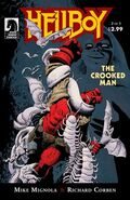 The Crooked Man 2