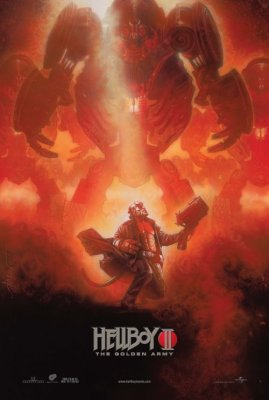 HellboyIIMoviePoster