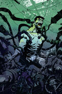 FrankensteinUndone 4 Greene