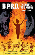 BPRD The Devil You Know Trade01