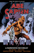Abe Sapien Trade06