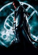 Hellboy 4b1f3167