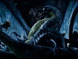 Behemoth (Ogdru Hem)