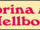 Sabrina Meets Hellboy