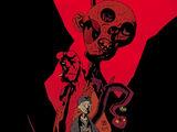 The Exorcist of Vorsk