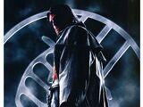 Hellboy (2004 film)