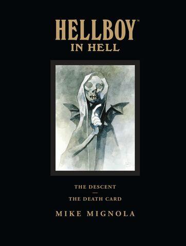 File:Hellboy in Hell Library.jpg