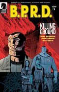 Killing Ground 1