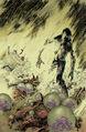 Image - Abe Sapien 9.jpg   Hellboy Wiki   FANDOM powered by Wikia