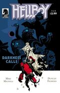 Darkness Calls 2