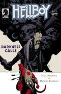 Darkness Calls 4