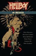 HBinMexico Trade