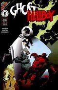 Ghost Hellboy 2