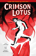 Crimson Lotus Trade01