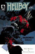 Darkness Calls 6