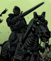 War the Horseman.png