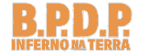 Front Page - BPDP Inferno na Terra