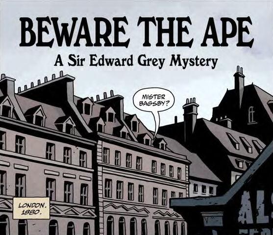 File:Beware the Ape - Title Frame.jpg