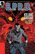 Killing Ground 3
