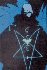 Datei:200px-Rasputin.png