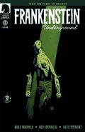 FrankensteinUnderground 1 EmeraldCity