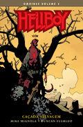Hellboyomnibus3