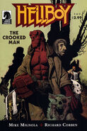 The Crooked Man 1