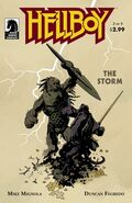 The Storm 2