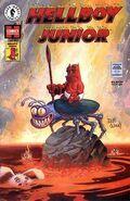 HellboyJunior1