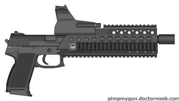 File:Nod pistol.jpg