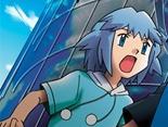 Tory (Pokemon Destiny Deoxys) (Research Specialist)
