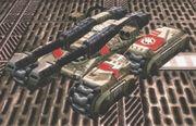 250px-Mammoth Tank (Railgun)