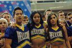 HellcatsEG12