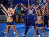Hellcats (Cheerleaders)