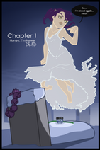 Chapter-1-cover