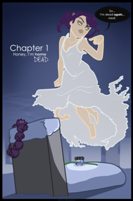 File:Chapter-1-cover.png