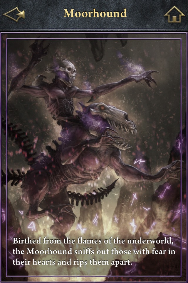 hellfire mobage