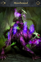 Moorhound2