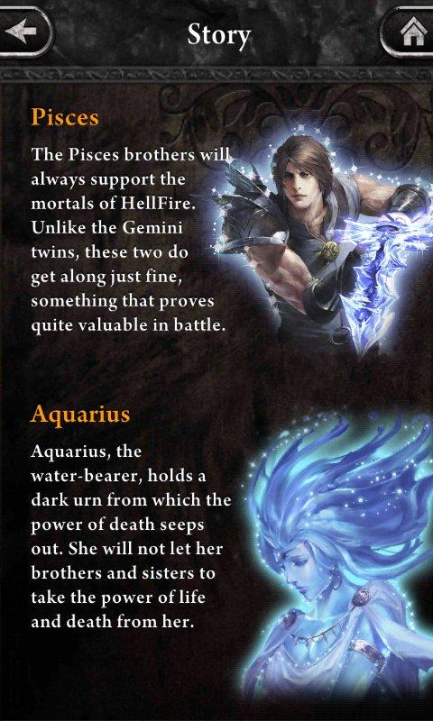 2nd Zodiac Details 3
