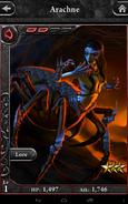 ArachneS2Base