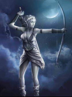 ArtemisS1