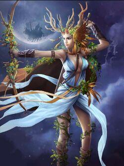 ArtemisS4