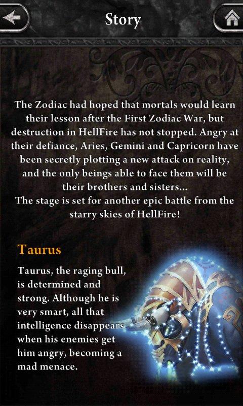 2nd Zodiac Details 2