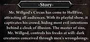 Story CS