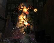 Bloodangel-2