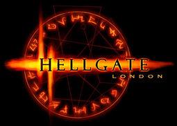 Hellgate-logo