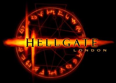 hellgate london registration key free
