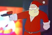 Боб-Санта