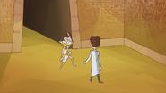 Боб-египтянин